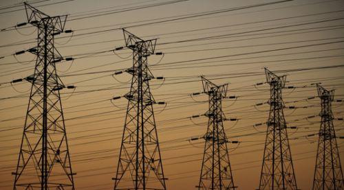 himachal electricity grid