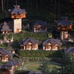 The Himalayan Village Resort