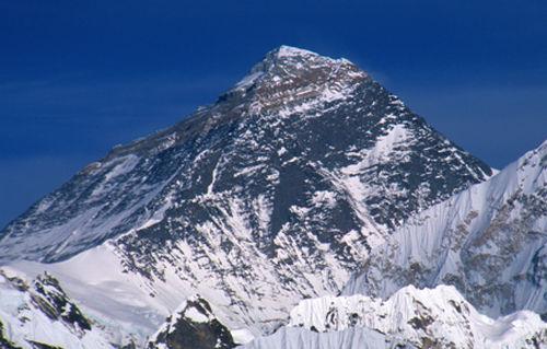 Sanawar students scale Mount Everest