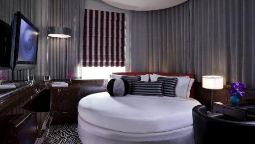 hotel alfa gagret