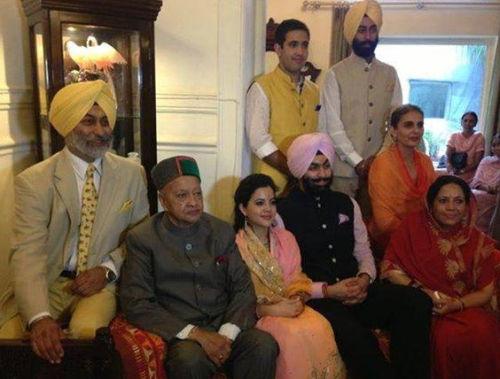 Aprajita Singh