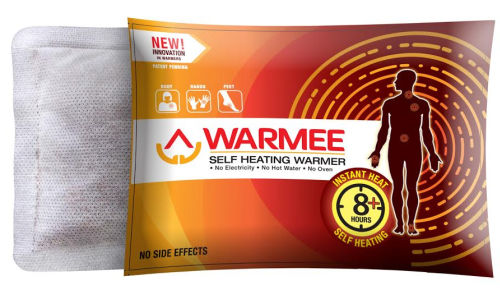 Warmee