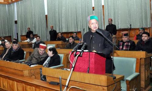 himachal budget 20014-15