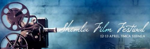 Shimla Film Festival