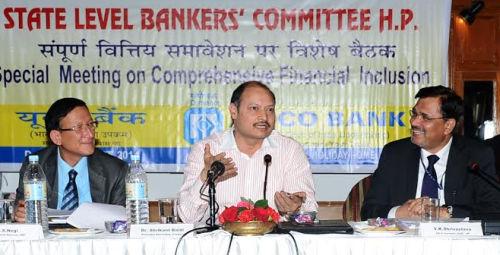 Dr. Shrikant Baldi