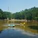 Dharamshala Dal Lake