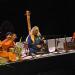 Shimla Classical Music Festival