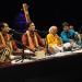 Shimla Classical Musical Festival