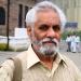 Shriniwas Shreekant
