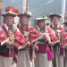 Ukhyang festival