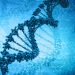Career Scope in Biotechnology