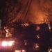 fire in Kotgarh