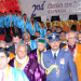 IIT Mandi Convocation