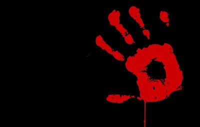 Dharamshala rape case