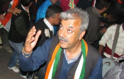 Harish Janartha