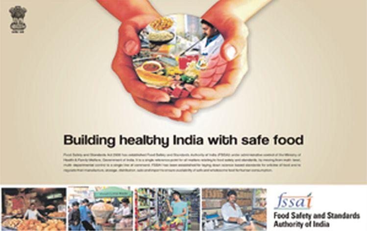Food Business Operators
