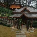The Himalayan Village Resort
